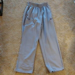 Nike Elite Therma-Fit Pants, Tag Size M